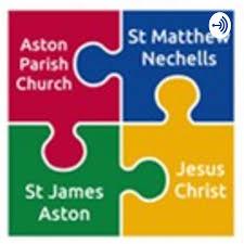 The Parish of Aston and Nechells