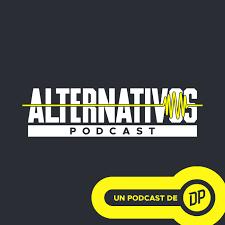 Alternativos Podcast