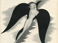 10+ <b>Guerlain Vol de Nuit</b> ideas | perfume ad, vintage perfume, guerlain