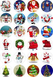 Official Site Edibleku (Edible Image Design) | Edible Image Design ... via Relatably.com