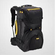 China <b>Unisex Backpacks</b>, <b>Unisex Backpacks</b> Wholesale ...