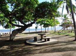 Image result for puntarenas costa rica usac