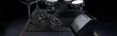 Усилители - Гитарные и басовые усилители - Roland