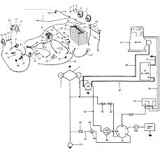 lesco walk behind mower wiring diagram lesco discover your ferris mower parts diagram ferris mower parts diagram besides walker mower wiring diagram in addition lesco walk behind