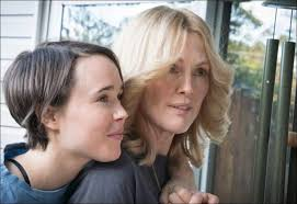 Image result for freeheld movie