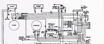 wiring diagram for 1970 chevelle the wiring diagram chevy chevelle ss hello i have a 64 chevy chevelle that ive wiring diagram