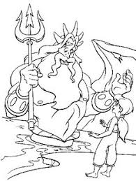 Small Picture The little mermaid 2 coloring pages Google sgning Little
