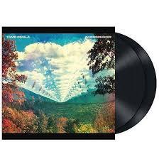 <b>Innerspeaker</b> (Vinyl) (Reissue) | JB Hi-Fi