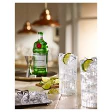 <b>Tanqueray</b> London Gin | Ocado