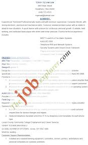 resumes for mba template images about best mechanical technical resume samples information technology resume technical reliability engineer resume
