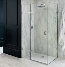 gorgeous glass shower panels frameless bathroomdrop dead gorgeous tropical