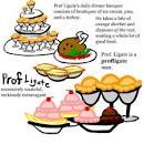 Images & Illustrations of profligate
