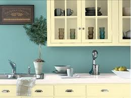 blue kitchen cabinets small painting color ideas: kitchen marvelous kitchen colors ideas kitchen color schemes small kitchen colors picture of fresh in painted kitchen cabinet ideas