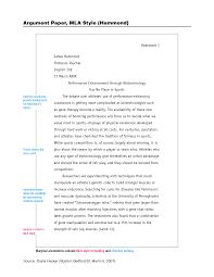 essay format unisa how to write argumentative essay format leczymy z sercem dr jerzy legie