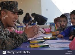pfc adrian velasco an administrative clerk headquarters pfc adrian velasco an administrative clerk headquarters battalion marine corps logistics base
