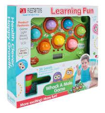 <b>Развивающая игрушка Fivestar Toys</b> wx-35889 GL000366492 ...