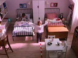 beautiful ikea girls bedroom ideas wonderful bedroom design for twin kids designed with black iron beautiful ikea girls bedroom