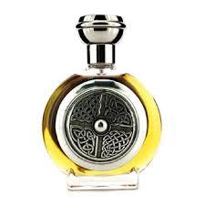 Compare Prices <b>Boadicea The Victorious</b> Explorer Eau De Parfum ...