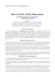 quotation in thesis research paper introduction outline quotation in thesis