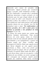 Resultado de imagem para IMAGENS DE ÂNIMO, DESÂNIMO, OPRESSÃO ESPIRITUAL, DEPRESSÃO...