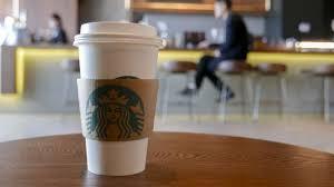 Starbucks barista writes '<b>Pig</b>' on police officer's cup   FOX 10 Phoenix