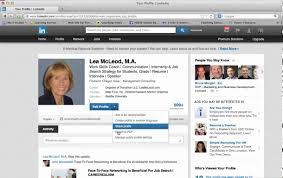 create resume from linkedin resume format pdf create resume from linkedin more job resume maker linkedin tools for business linkedin elevate app for