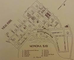 History - Neighborhood <b>House</b> Community Center