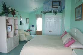 beach themed rooms in attractive home decor design 67 about beach themed rooms beach themed rooms interesting home office