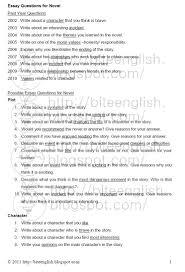 essay english spm english essay for spm henry v analysis essay report example of a observation essay best narrative essay example english essay spm paper section b