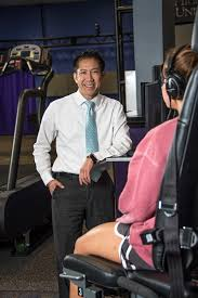 school of health sciences archives high point university archive more middot a scholar mentor learning how to learn from dr yum nguyen