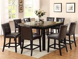 marble dining room table darling daisy: do you want to use marble dining room table well with using the marble