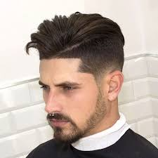 Hair Style Fades 60 new haircuts for men 2016 4221 by wearticles.com