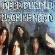 <b>Deep Purple</b> - <b>Machine</b> Head | This Day In Music