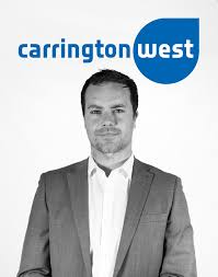 carrington west highways site supervisors x temp to perm related jobs