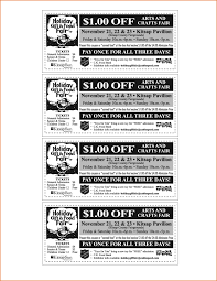 microsoft word coupon template job resumes word microsoft word coupon template 8 9 microsoft word coupon template