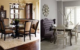 polkadots and puppies wonderful window seats banquet dining set black round dining room table banquette banquette dining room furniture