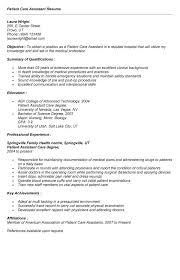 care assistant resume skills  seangarrette copatient care assistant resume sample patient care assistant resume   care assistant resume