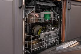 Обзор <b>встраиваемой посудомоечной машины Candy</b> CDI 1DS63 ...