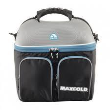 157770 Сумка-холодильник (<b>термосумка</b>) <b>IGLOO MAXCOLD</b> ...