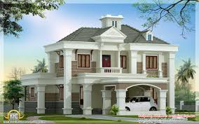 Kerala  Home design and Green architecture on Pinterest