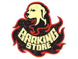 Аксессуары – Barking Store - актуальный мерч с животными