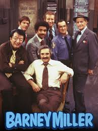 watch barney miller episodes season com