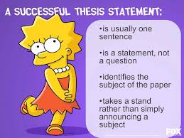 can a question be a thesis statement resume examples good thesis statement examples for essays thesis statement essay example thesis statement essay coursework