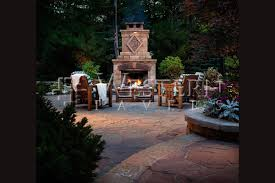 outdoor living spaces gallery belgard paver outdoor designs orange county