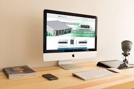 btl liners case study savy agency email marketing