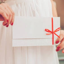 <b>Подарочные сертификаты</b> сотрудникам: бухгалтерский и ...