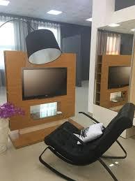 Подставка для <b>ТВ Огого</b> - Обстановочка - Мебель в Артеме