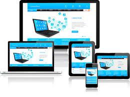 websites for job postings sample customer service resume websites for job postings careerbuilder official site mobile responsive websites ruggles service corporation
