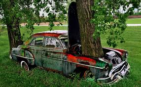 """Résultat de recherche d'images pour """"Car Insurance in America boring detail the subject for the benefit of"""""""