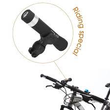 2018 <b>Hot Sale</b> Mini <b>Outdoor Sport</b> Bicycle Wireless Bluetooth ...